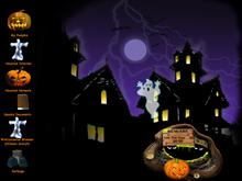 Halloween2002b