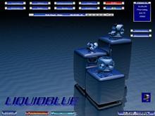 LiquidBlue1024