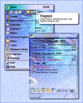 Kagaya