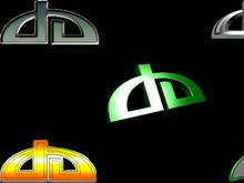DA_icons