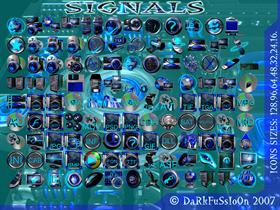 Signals