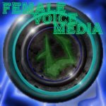 Female Voice