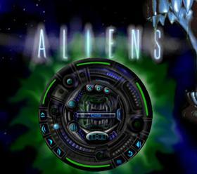 Alien V.2.0