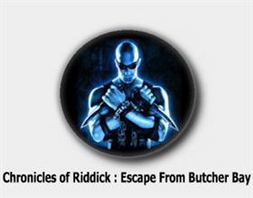 riddick1