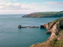 Durl Head Devon