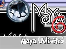 maya6