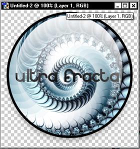 UltraFractal