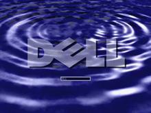 DellWater