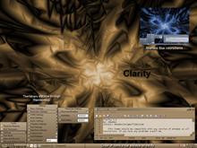 Clarity 2.0