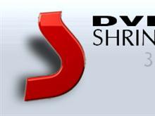 DVD-Shrink 3.xx