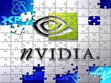 Nvidia/XFX_blue