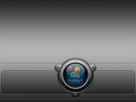 SD Desktop (1024x768)