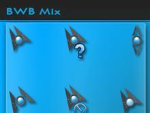 BWB Mix