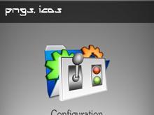 Configuration Folder