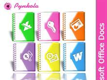 Microsoft Office Docs