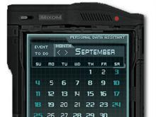 D3 PDA