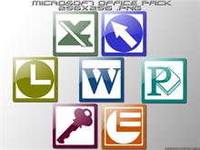 Microsoft Office Pack