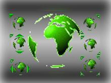 Green Earth Final