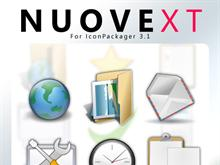 NuoveXT
