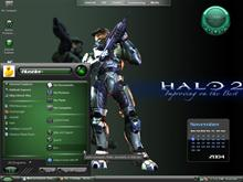 My Halo 2