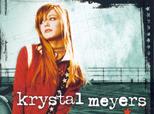 Krystal Meyers v1