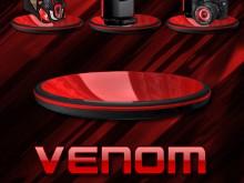 Venom Tile
