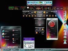FLASH-Live System (TM Suite)
