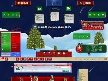 Christmas 2011 (TM Suite)