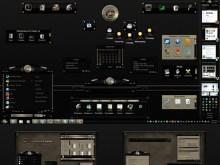 Cimmerian (TM Suite)