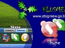 skype fx
