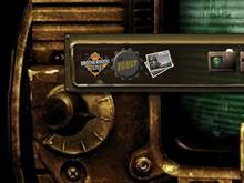 Fallout Zoomer