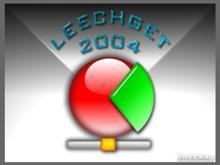 LeechGet 2004