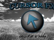 cursor fx