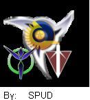 20 PS PlanetSide Icons