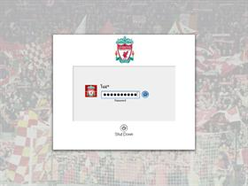 Liverpool F.C. v1.0
