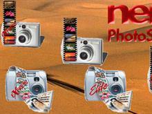 Nero Photoshow