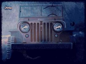 Jeep1