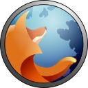 Firefox Zoom