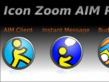 AIM Zoom Pack