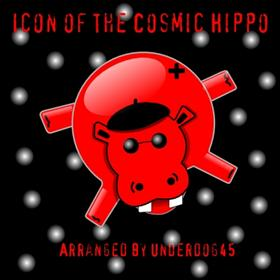 Cosmic Hippo