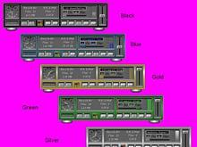SysmetrixAmp-V2-ColorPack