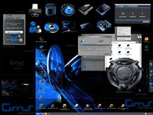 gms desktop 2.0 full