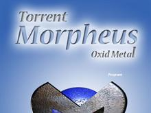 Vista Oxid Morpheus