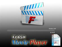 Flash Movie Player 2006