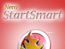 Nero StartSmart 2006