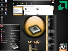 amd64_c
