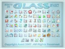 Glass Bonus Pack