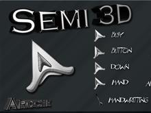 Semi 3D