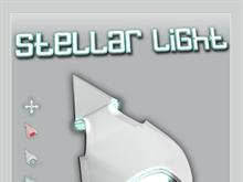 Stellar Light