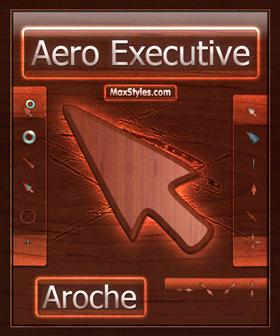 Aero Executive